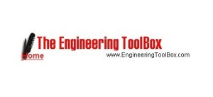 EngineeringToolbox