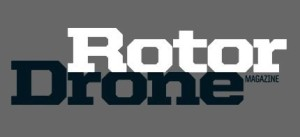 RotorDrone