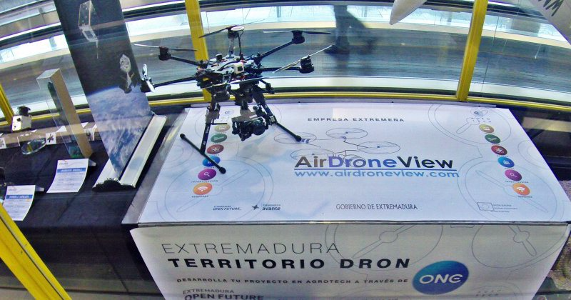 airdroneview2