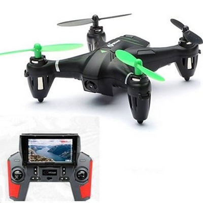 4ch rc helicopter with Wltoys Mini Drone Fpv on Item 208610 additionally Mini Drone as well Dwi Dowellin HX759 Mini RC Quadcopter Drone Remote Control Helicopter 24GHz 4CH 6 Axis Gyro Nano Drone With Fancy Light Red 916488873 additionally Wl Toys V912 Rc Helicopter also 2014 New Helicopter Toys Rc Toy 8307.