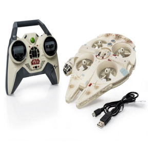 star wars remote 1