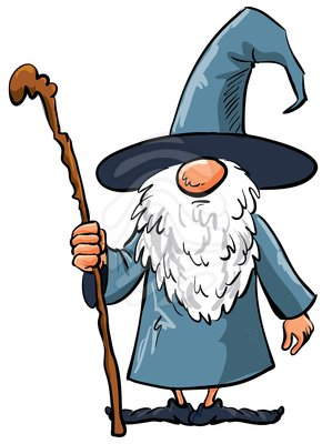 wizard-clipart-simple-cartoon-wizard-with-staff-character-clipart-88257030