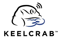 Keelcrab5