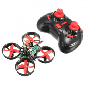 Eachine E010 Mini 2