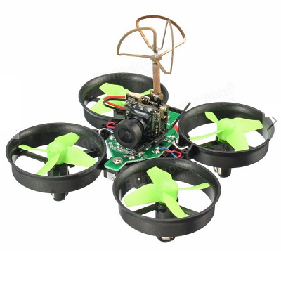 Eachine E010 Mini 3