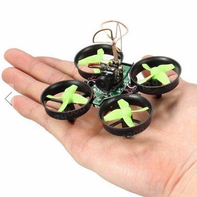 Eachine E010 Mini 5