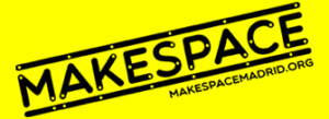 makespace madrid