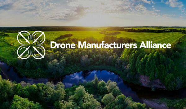 Drone Manufacturers Alliance